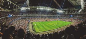 Fodboldrejse_bet_sport_betting_