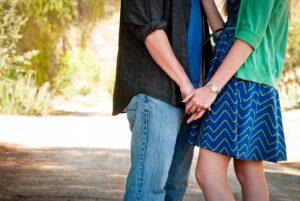 parforhold_dating_romantik
