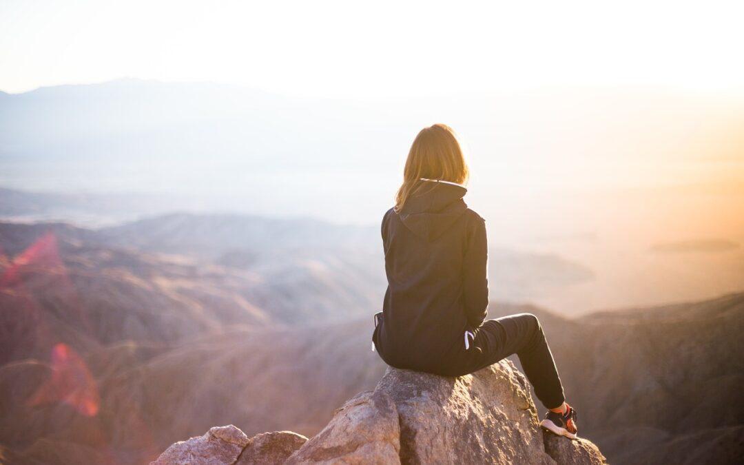 Ting du kan lave, hvis du er introvert