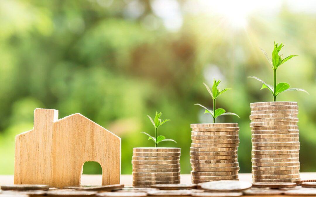 Hvordan du finder det rigtige lån – det skal du huske